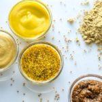 Par quoi remplacer la poudre de moutarde