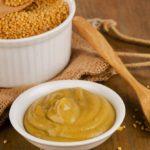 Par quoi remplacer la moutarde de Dijon ?