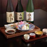 Quelles sont les épices japonaises les plus populaires ?