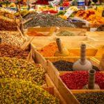 Quelles sont les épices les plus chères de la planète ?