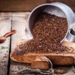 Comment conserver les graines de lin ?