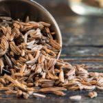 Que sont les graines de carvi ?