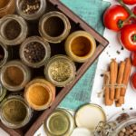 Quelles sont les épices méditerranéennes les plus populaires ?