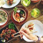 Quelles sont les meilleures épices pour la cuisine chinoise ?