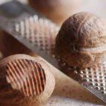 Trop de noix de muscade dans une recette ? Essayez ces astuces !