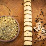 Que sont les graines d'acacia ?