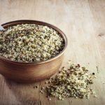 Que sont les graines de chanvre ?