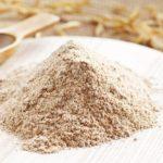 Qu'est-ce que la farine de sorgho ?