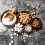 Trop de sucre dans une recette ? Essayez ces astuces !