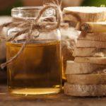 Comment faire de l'huile de gingembre ?