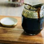 Comment faire du sirop de yacon ?